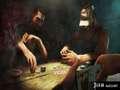 《孤岛惊魂3》PS3截图-23