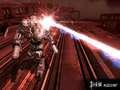 《极度恐慌3》PS3截图-41