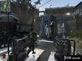 《使命召唤7 黑色行动》PS3截图-286