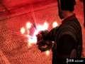 《龙腾世纪2》PS3截图-202
