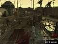 《使命召唤7 黑色行动》PS3截图-406