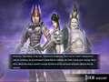 《无双大蛇 魔王再临》XBOX360截图-56