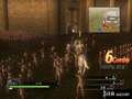 《剑刃风暴 百年战争》XBOX360截图-100