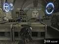 《黑暗虚无》XBOX360截图-61
