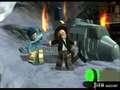 《乐高印第安纳琼斯2 冒险再续》PS3截图-82