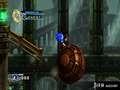 《索尼克4 篇章1(XBLA)》XBOX360截图-43