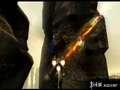 《黑暗虚无》XBOX360截图-82