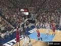 《NBA 2K9》XBOX360截图-39