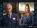 《命令与征服 红色警戒3》XBOX360截图-245