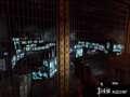 《极度恐慌3》PS3截图-69
