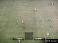 《实况足球2010》XBOX360截图-119