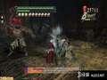 《鬼泣 HD收藏版》PS3截图-38