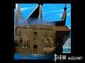 《大航海时代外传(PS1)》PSP截图-9