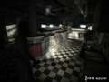 《寂静岭 暴雨》PS3截图-20