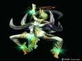 《猎天使魔女》XBOX360截图-236