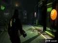 《死亡空间2》PS3截图-56