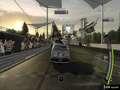 《极品飞车11》PS3截图-102
