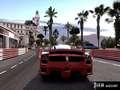 《无限试驾 法拉利竞速传奇》PS3截图-30