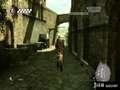《刺客信条2》XBOX360截图-218