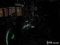 《死亡空间2》PS3截图-166