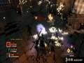 《龙腾世纪2》PS3截图-132