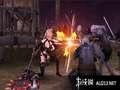 《无双大蛇2 特别版》PSP截图-19