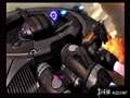 《黑暗虚无》XBOX360截图-14