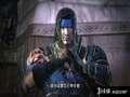《真三国无双6》PS3截图-51