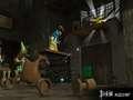 《乐高 哈利波特1-4年》PS3截图-10
