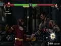 《真人快打大战DC漫画英雄》XBOX360截图-204