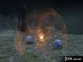 《最终幻想11》XBOX360截图-132
