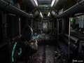 《死亡空间2》XBOX360截图-74