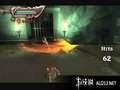 《战神 奥林匹斯之链》PSP截图-21