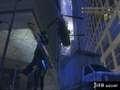 《灵弹魔女》XBOX360截图-77
