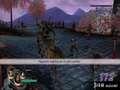 《无双大蛇 魔王再临》XBOX360截图-40
