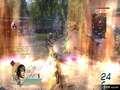 《真三国无双5》PS3截图-61