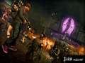 《黑道圣徒3 完整版》XBOX360截图-8