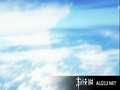 《圣剑传说 玛娜传奇(PS1)》PSP截图-23