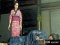 《如龙 维新》PS4截图-276