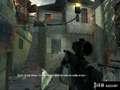 《使命召唤6 现代战争2》PS3截图-243