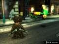《乐高蝙蝠侠》XBOX360截图-48