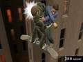 《蜘蛛侠3》PS3截图-28