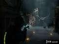《死亡空间2》PS3截图-177