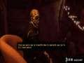 《辐射 新维加斯 终极版》XBOX360截图-73