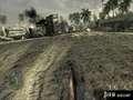 《使命召唤5 战争世界》XBOX360截图-40