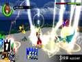 《王国之心HD 1.5 Remix》PS3截图-76