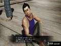 《如龙 维新》PS4截图-290