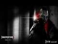 《虐杀原形2》PS3截图-114