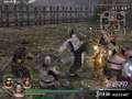 《无双大蛇Z》PS3截图-81