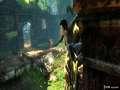 《神秘海域 德雷克船长的宝藏》PS3截图-59